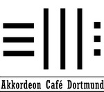 Akkordeon_Cafe_Dortmund